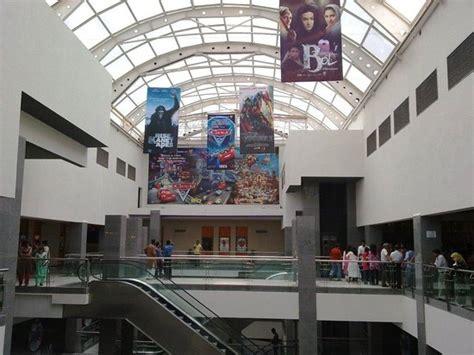 cineplex atrium blog archives provlimpfoot mp3
