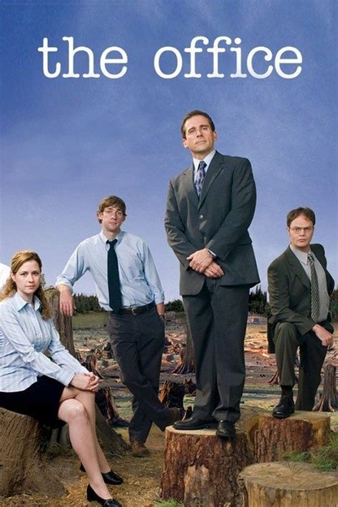 The Office Season 9 Cast by Best 25 Comedy Tv Shows Ideas On Comedy Tv