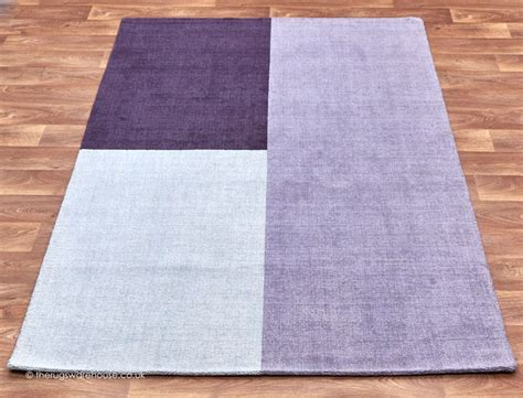 purple grey rug 17 best ideas about purple rugs on purple modern bathrooms pink and grey rug and