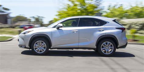 lexus extended warranty cost 2015 lexus nx200t v mazda cx 5 akera awd comparison review