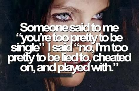girl quotes about being strong san francisco examiner movingonquotess strong women