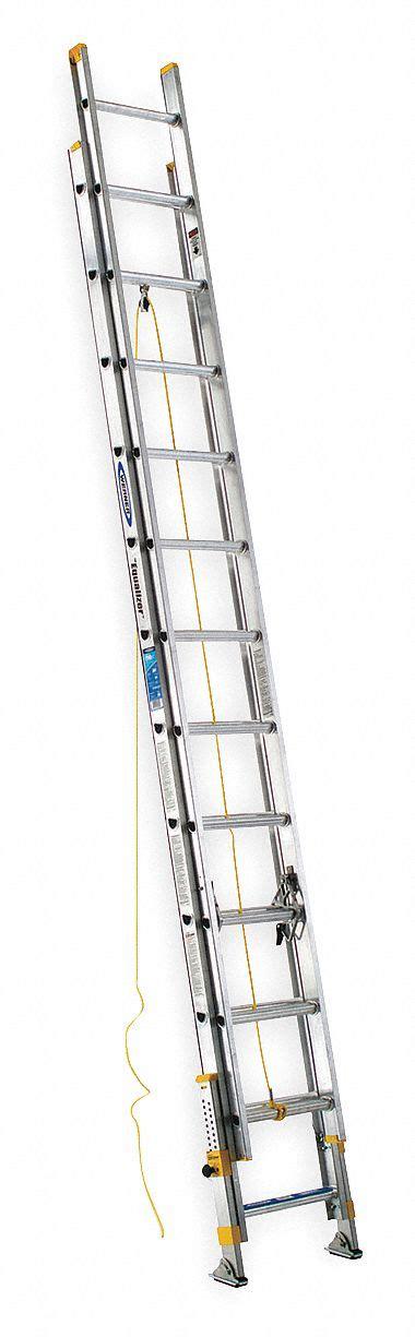 400 Lb Capacity Ladder by 400 Lb Capacity Ladder