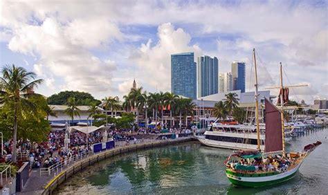 Imagenes De Bayside Miami | bayside marketplace miami faire les boutiques