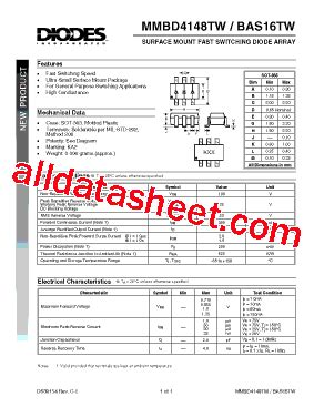 diodes inc taiwan diodes incorporated taiwan co ltd 28 images rohm zener diodes high quality rohm zener diodes