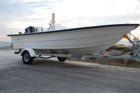 jones brothers boats for sale craigslist wanted 18 20 cc the hull truth boating and fishing forum