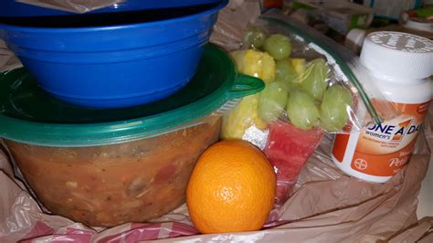 fruit until noon cabbage soup diet day 1 fruit my fight with the
