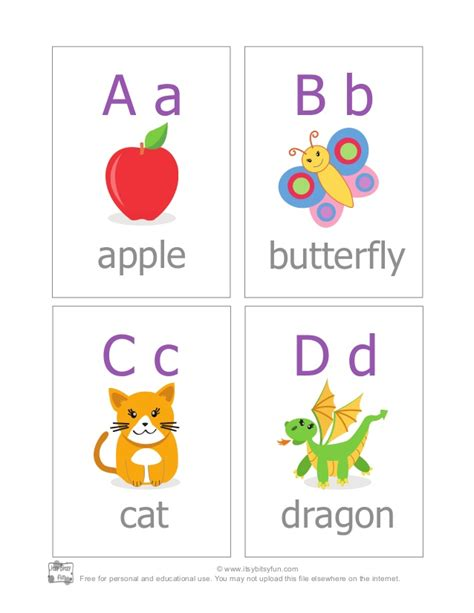alphabet flash card template alphabet flash cards pdf zoom alphabet flash cards pdf