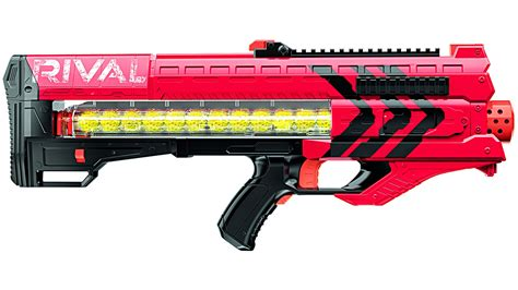 The New Rival australia won t get nerf s awesome new rival blasters