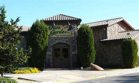 Olive Garden Ga by The 10 Best Restaurants Near Perimeter Mall Atlanta