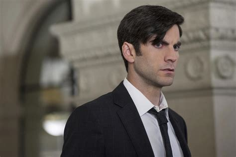 wes bentley american horror american horror story hotel recap devil s night today