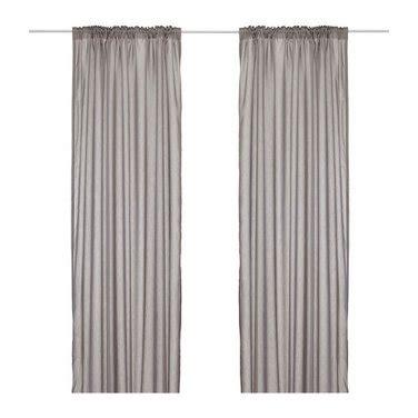 ikea shower curtains australia ikea vivan curtains australia 28 images make bake and