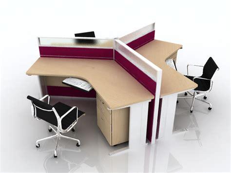 Office World Desks Office World Furniture 28 Images Office World St Maarten Furniture Office World An Office