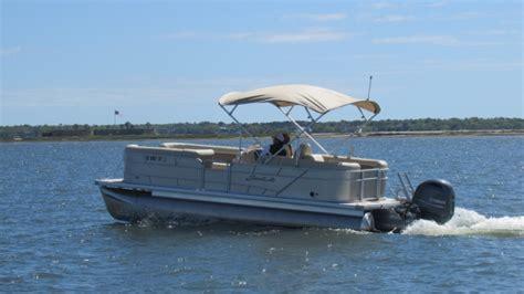 freedom boat club murrells inlet freedom boat club murrells inlet south carolina boats