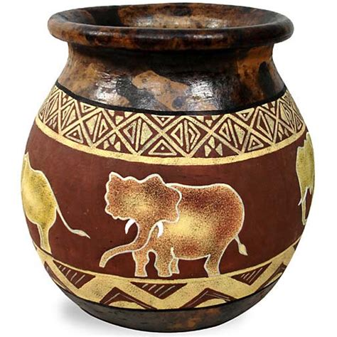 Making Of Home Decorative Items Tabletop Gold Coast Africa Product Information