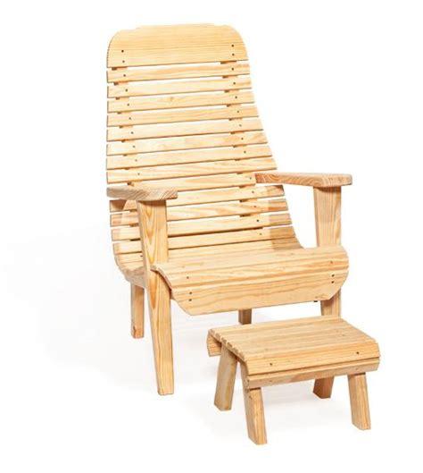Wooden Yard Chairs by Pdf Diy Wood Lawn Chair Wood Veneer Rolls