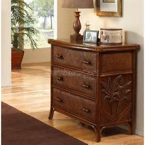 pelican reef bedroom furniture havana palm headboard bedroom set tc antique pelican