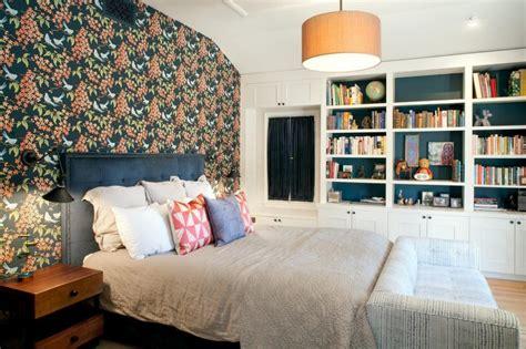 motif wallpaper dinding untuk kamar anak 40 motif wallpaper untuk kamar tidur utama renovasi