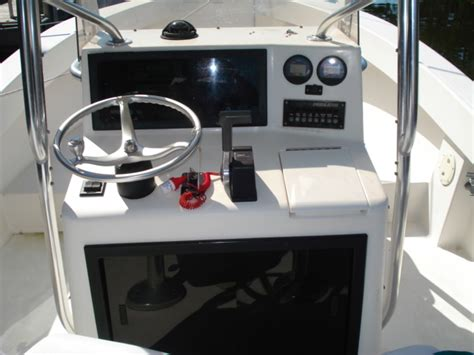 boat hull for sale nj 1997 21 regulator for sale in new jersey the hull truth