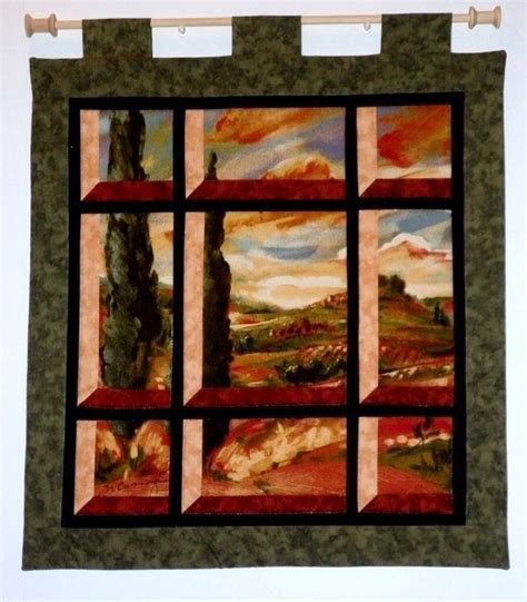 Window Quilt Fabric by 1000 Images About Attic Window Quilts On