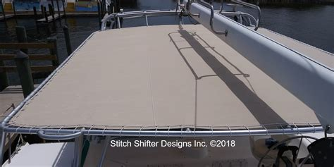 boat t top canvas replacement miami canvas t top imaget top strataglass sarasota englewood