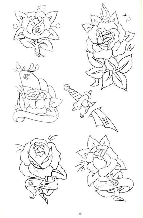 tattoo flash stencils sailor jerrys tattoo stencils 2 stencil tattoo