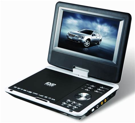 Portable Dvd Player 2917 by Portable Dvd Player Portable Dvd Player Deals On 1001