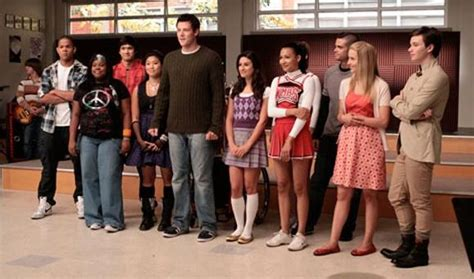 best college haul five below 1st episode the la salle falconer evolution of high school fashion