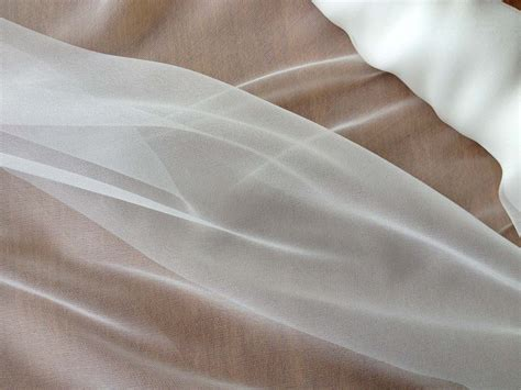 silk upholstery silk gauze fabric silk bridal fabrics at fabricandart