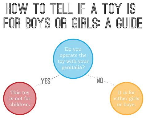 toys a guide kristen myers communications designer