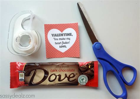 novelty valentines day gifts for him gifts for guys gift ftempo