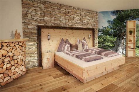 modernes schlafzimmer aus dem jahrhundert bauchmuskeln and modern on