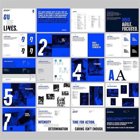 design dementia guidelines 172 best guidelines editorial design images on pinterest