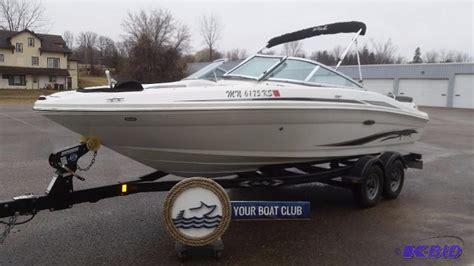 your boat club minnetonka wayzata mn 55391 your boat club auction k bid