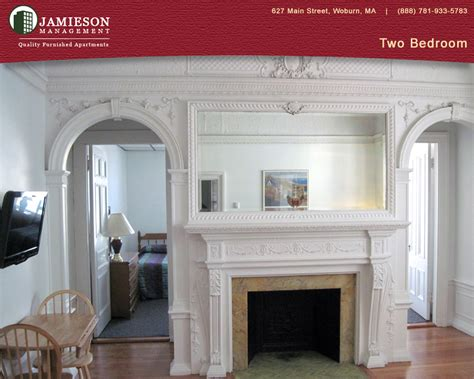 two bedroom apartment boston furnished apartments boston two bedroom apartment 79