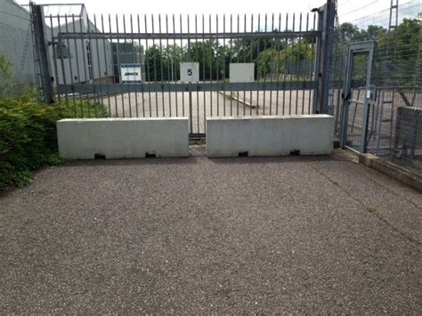 5 Barriers To Purchase Personal Mba by 2 5m Concrete Barriers For Sale Or Hire Nationwide