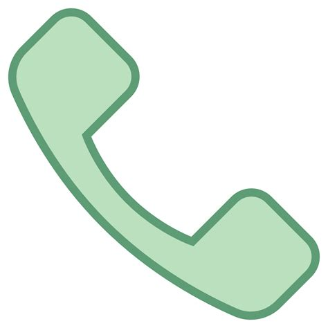 mobile phone icons phone icon free at icons8