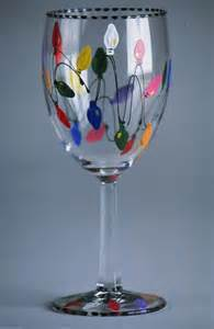 painting glass ideas for creative painting of wine glasses come paint