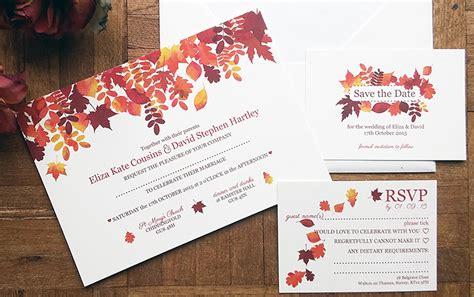 Zulu Wedding Invitation Card by Zulu Wedding Invitation Card Gallery Invitation Sle