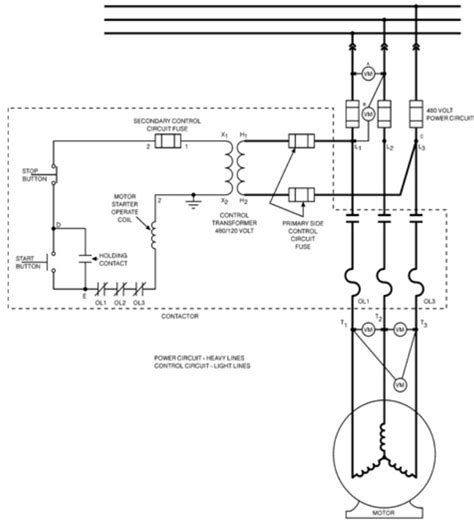 intro to electrical diagrams 187 technology transfer services