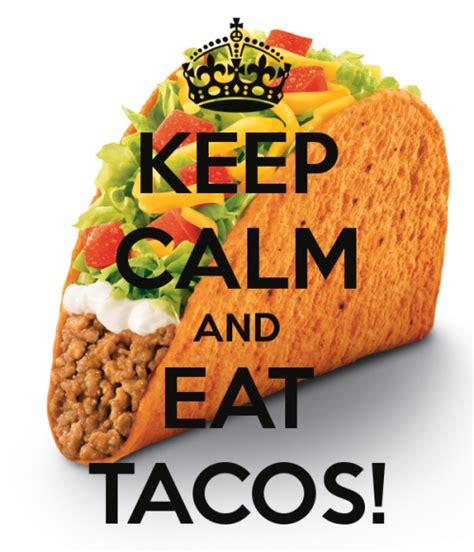 Taco Meme - taco meme tumblr