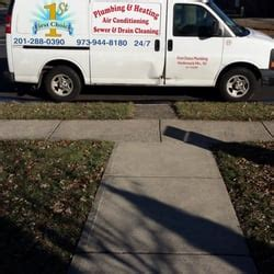 1st Choice Plumbing And Heating by 1st Choice Plumbing Heating Cooling 10 Photos