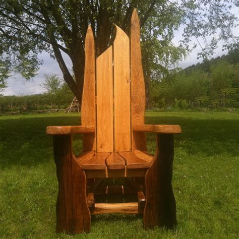 Chair Stories by Story Tellers Range Of Chairs Free Range Designs