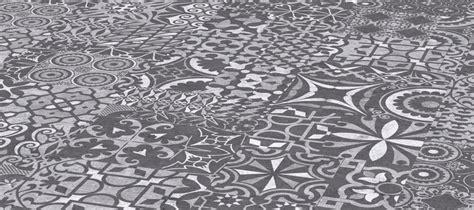 laminaat print zeil laminaat print msnoel