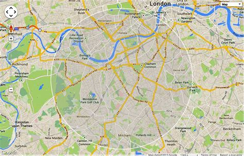 wallpaper google maps ordnance survey wallpaper maps