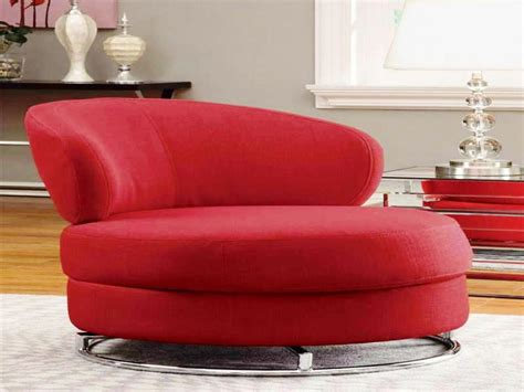 round living room chairs emejing round swivel living room chair pictures