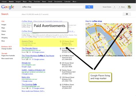 Yahoo Yellow Pages Search Yahoo Yellow Pages Yahoo Search Engine Free