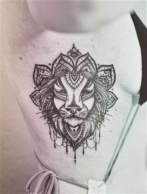 lion henna tattoo designs 25 best ideas about geometric on