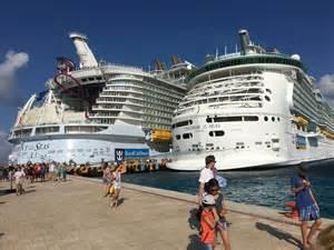 royal caribbean harmony of the seas port on royal caribbean harmony of the seas cruise ship cruise critic