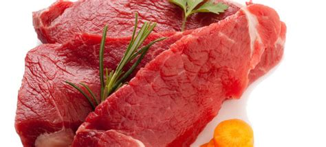 come cucinare carne di vitello come cucinare la carne di vitello cucinarecarne it