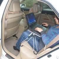 Lu Meja Belajar meja portable laptop palugada apa lu mau gua ada